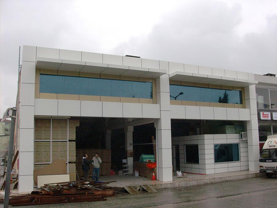 akdogan-aluminyum (3)