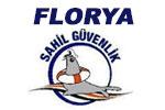 florya-sahil-guvenlik