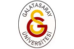 galatasaray-universite