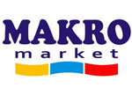 makro-market