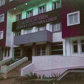 Nurullah-Eren-Anadolu-Lisesi