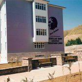 Nurullah-Eren-Anadolu-Lisesi2