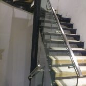 adana-nautica-merdiven (1)