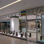 beta-ayakkabilari (2)