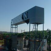 kervan-fabrika-giris-(2)